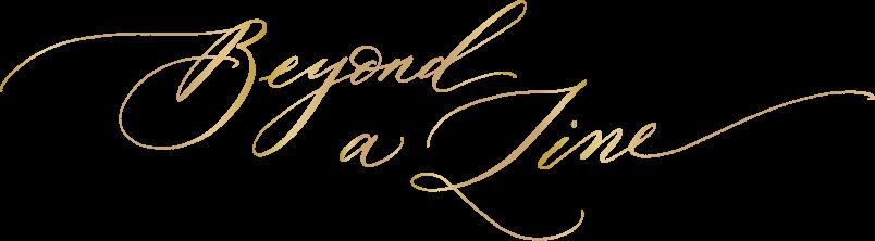 Beyond a Liner